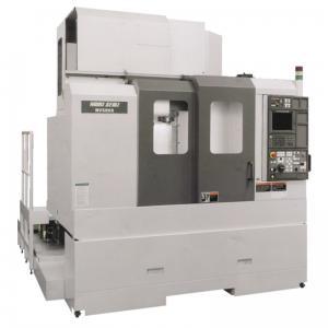 Mori Seiki NV-5000